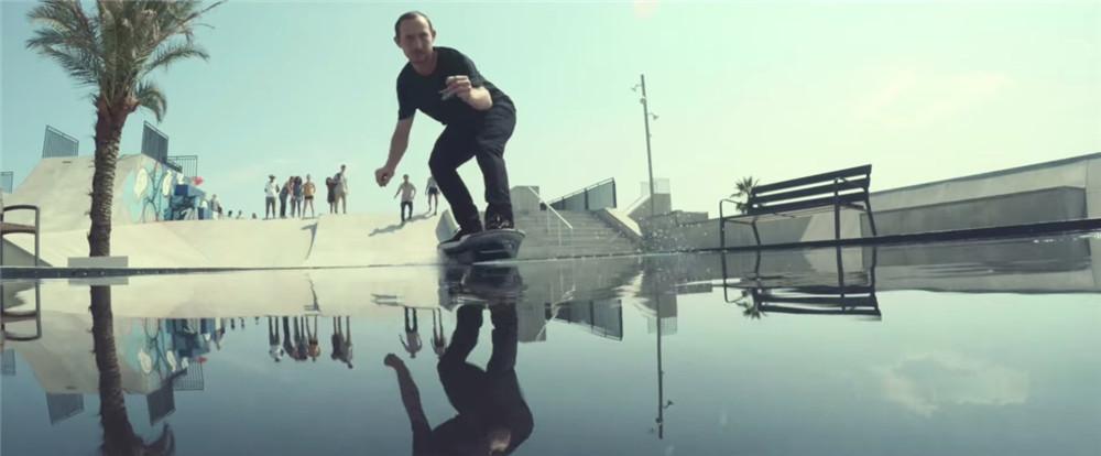 Lexus-Hoverboard-hisheji (2)