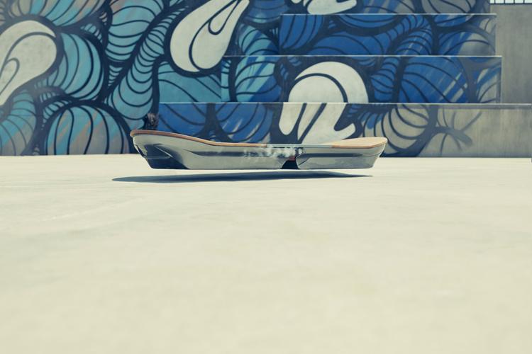 Lexus-Hoverboard-hisheji (9)
