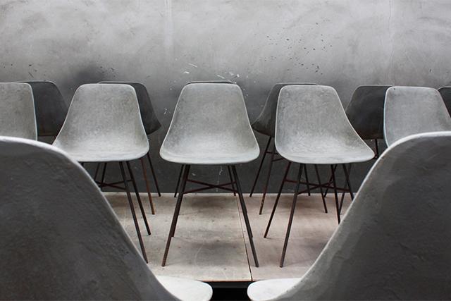 Lyon Beton-concrete-furniture-hisheji (5)