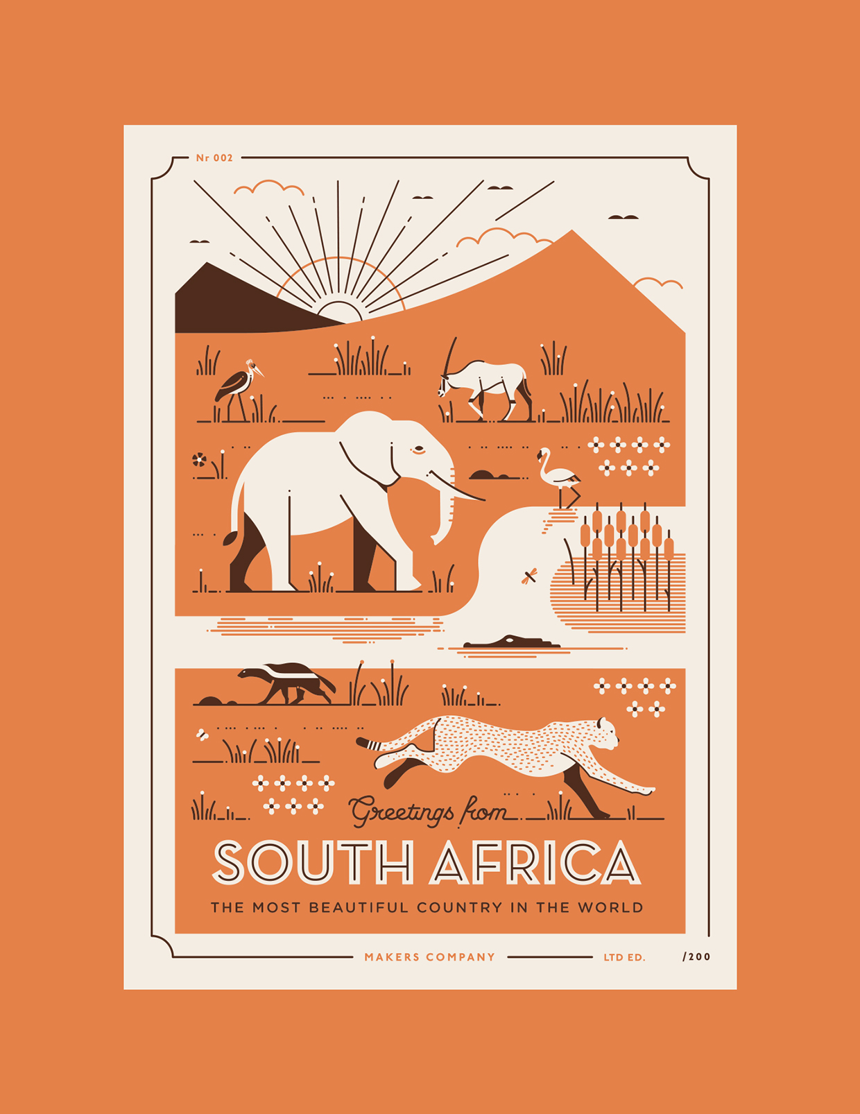 Makers-Africa-postcard-hisheji (3)