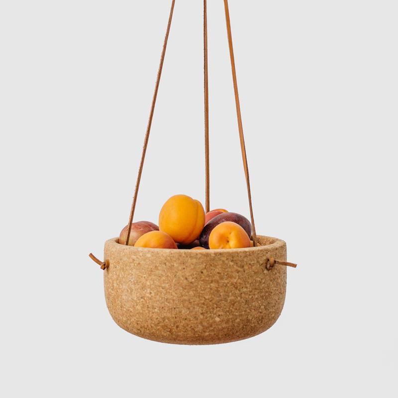 Melanie Abrantes-cork-leather-planter-hisheji (5)