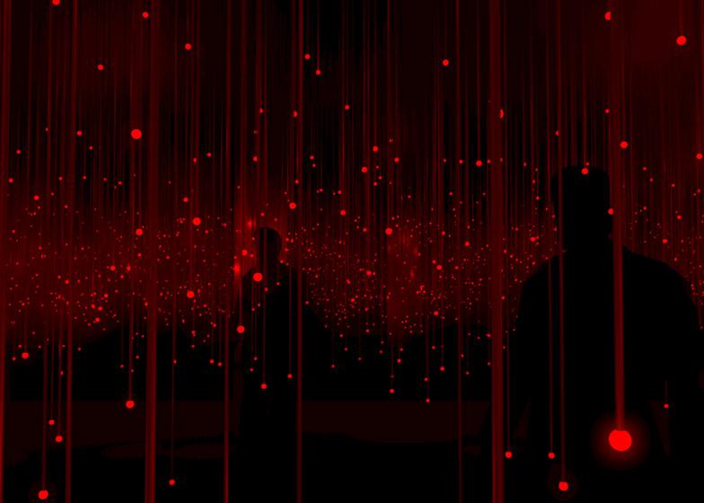 Neon-Golden-SWARM-hisheji (6)