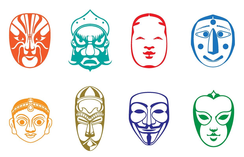 Nuddle-Theater-branding-hisheji (2)