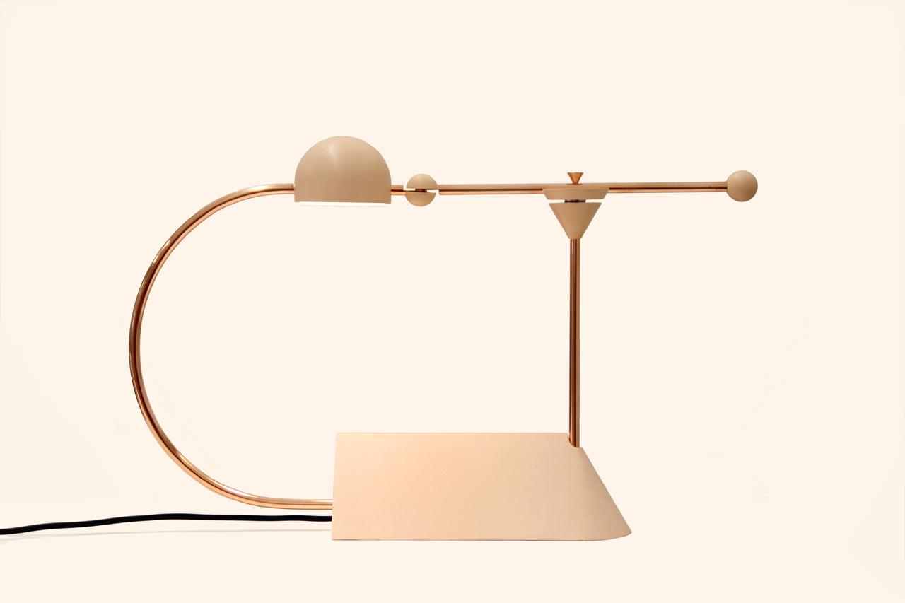 Odd-Matter-Studio-NODE-Lighting-hisheji (1)