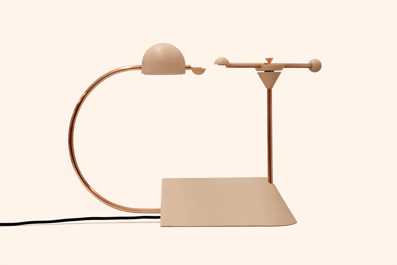 Odd-Matter-Studio-NODE-Lighting-hisheji (2)