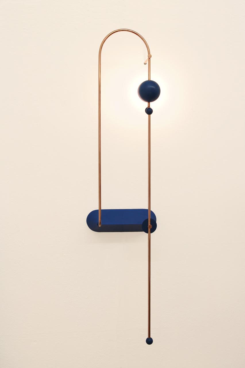 Odd-Matter-Studio-NODE-Lighting-hisheji (5)