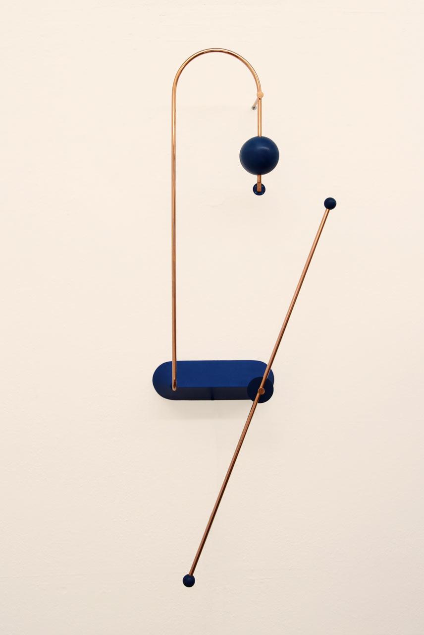 Odd-Matter-Studio-NODE-Lighting-hisheji (6)