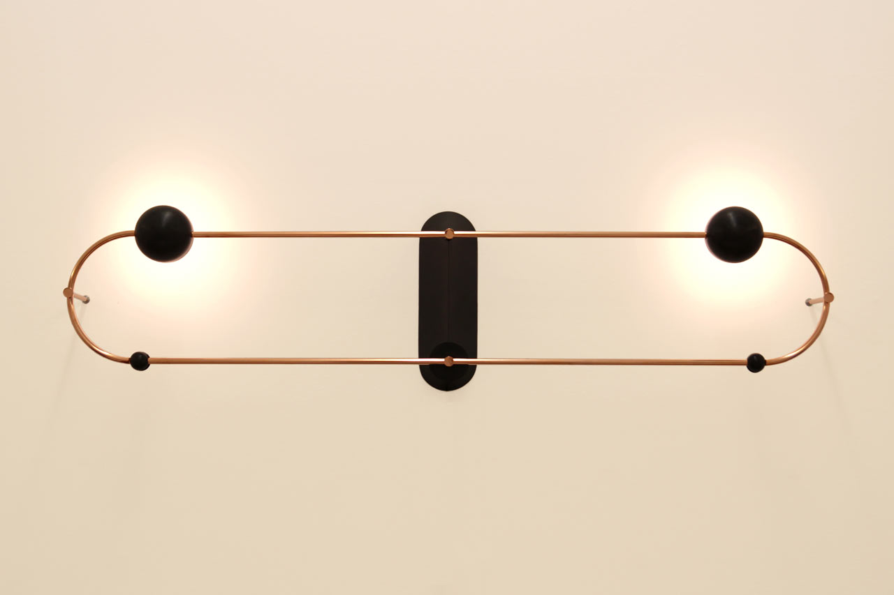 Odd-Matter-Studio-NODE-Lighting-hisheji (7)