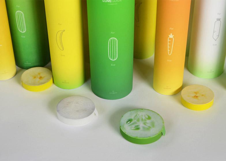 Pan Guanhao-Love-Guide-Condoms-hisheji (3)