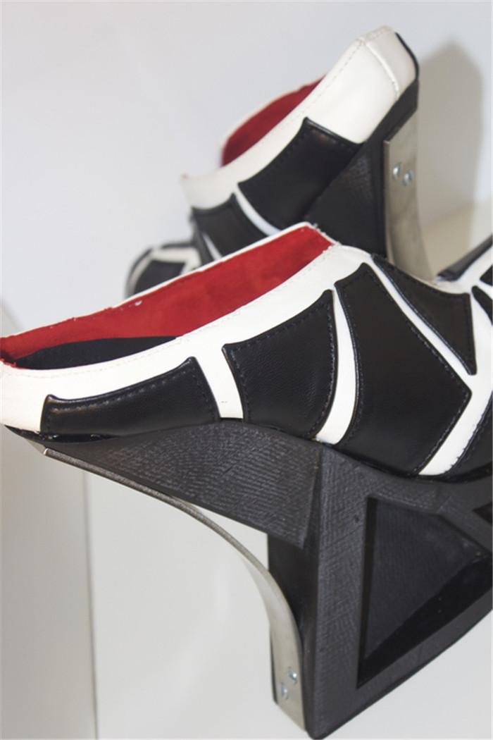 SilviaFado-HXX-3Dprinted-shoe-hisheji (1)