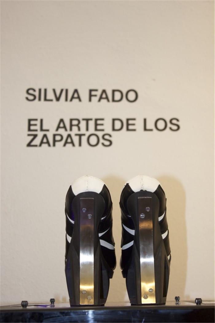 SilviaFado-HXX-3Dprinted-shoe-hisheji (6)