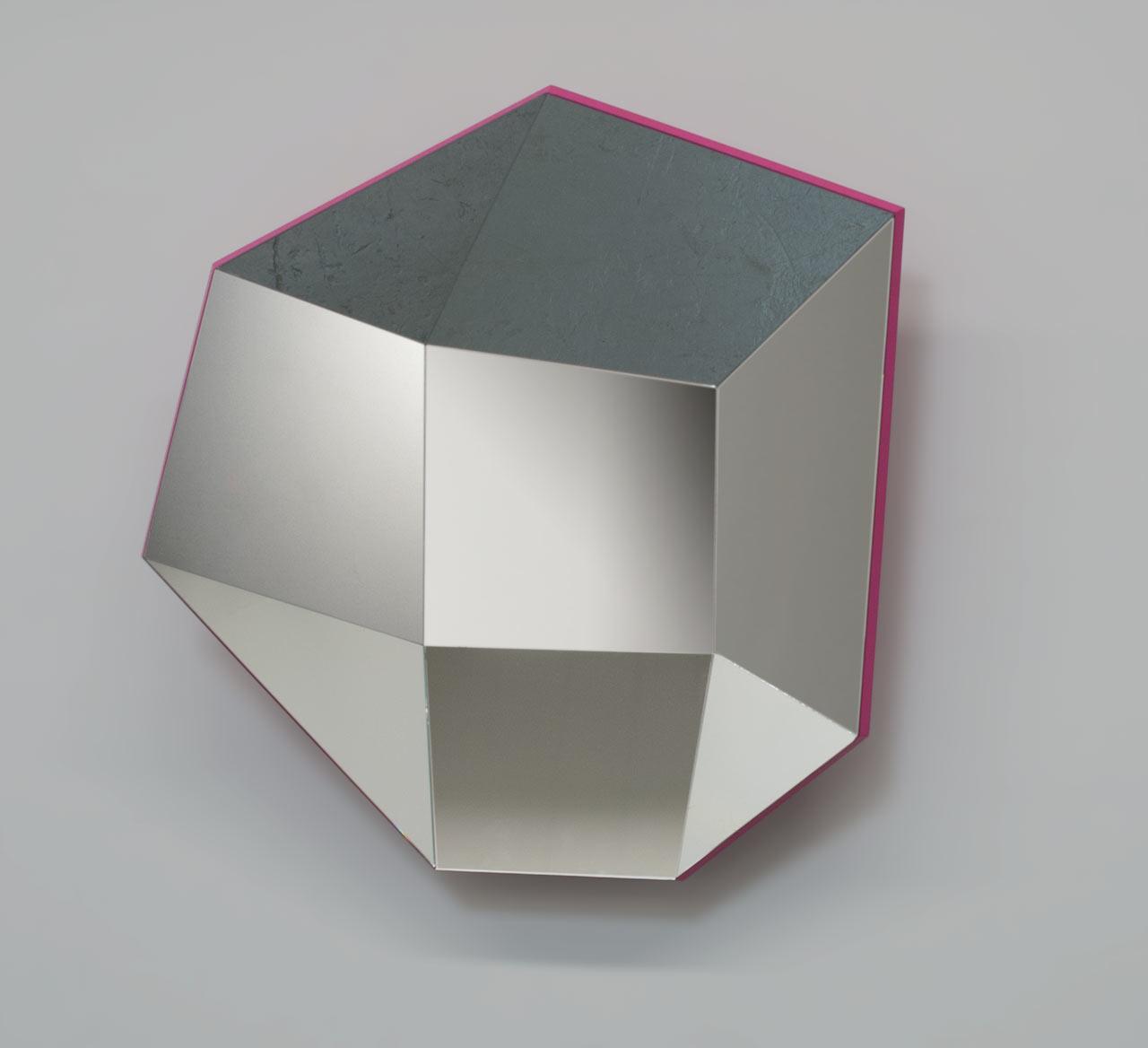 Stonefox-Architects-3D-Sculptural-Mirrors-hisheji (13)