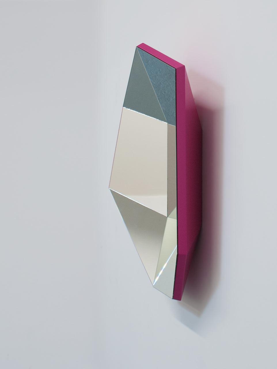 Stonefox-Architects-3D-Sculptural-Mirrors-hisheji (14)