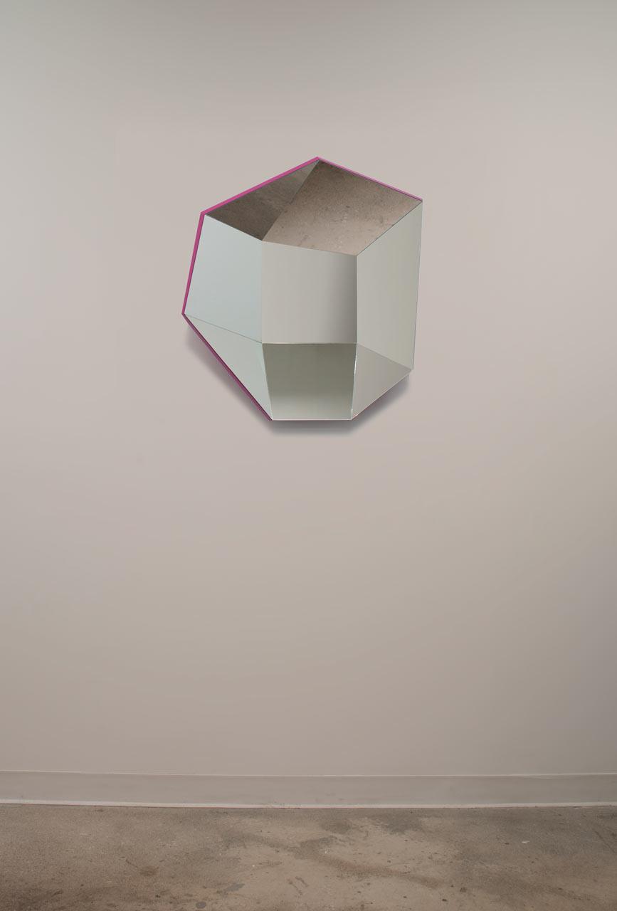 Stonefox-Architects-3D-Sculptural-Mirrors-hisheji (15)