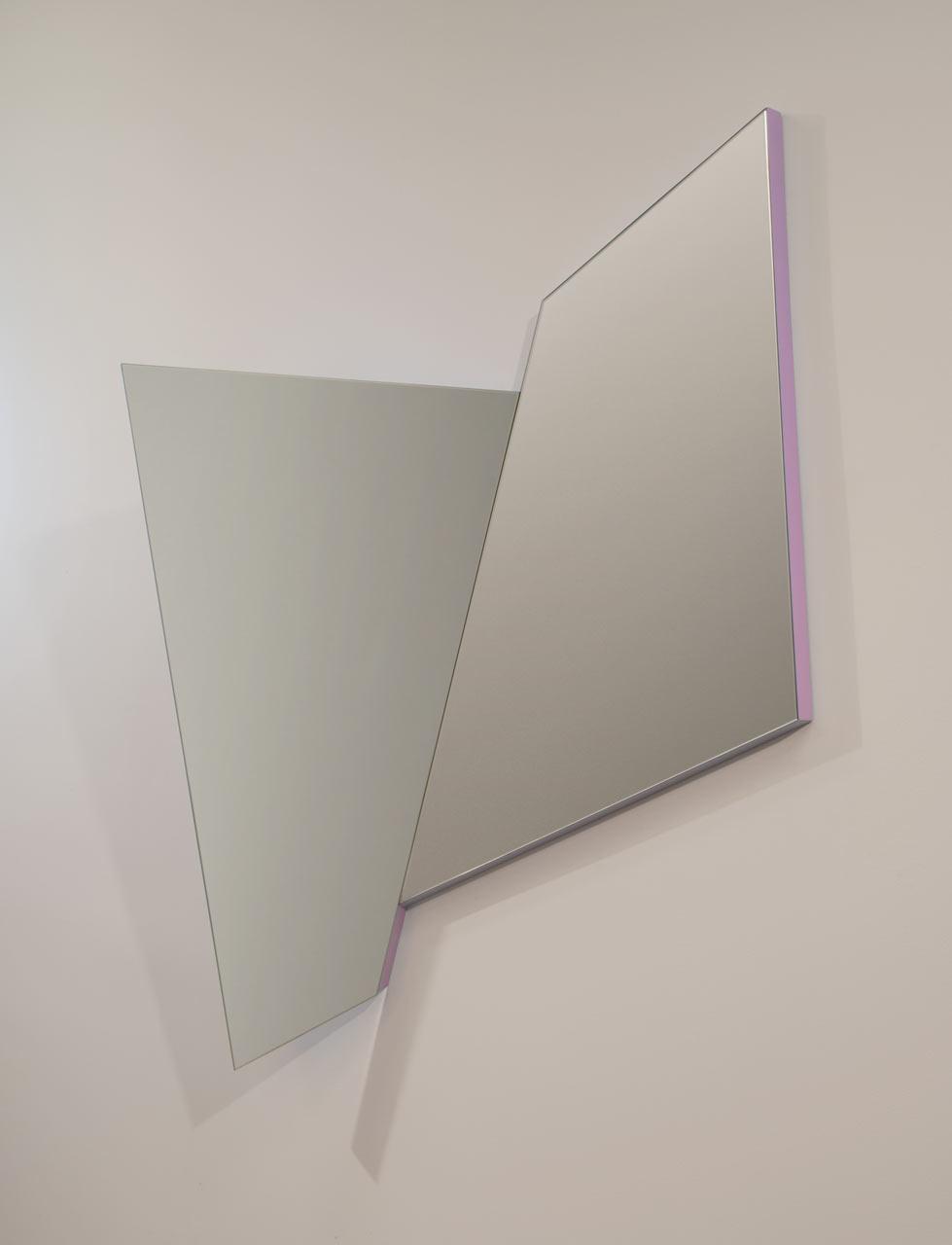 Stonefox-Architects-3D-Sculptural-Mirrors-hisheji (4)