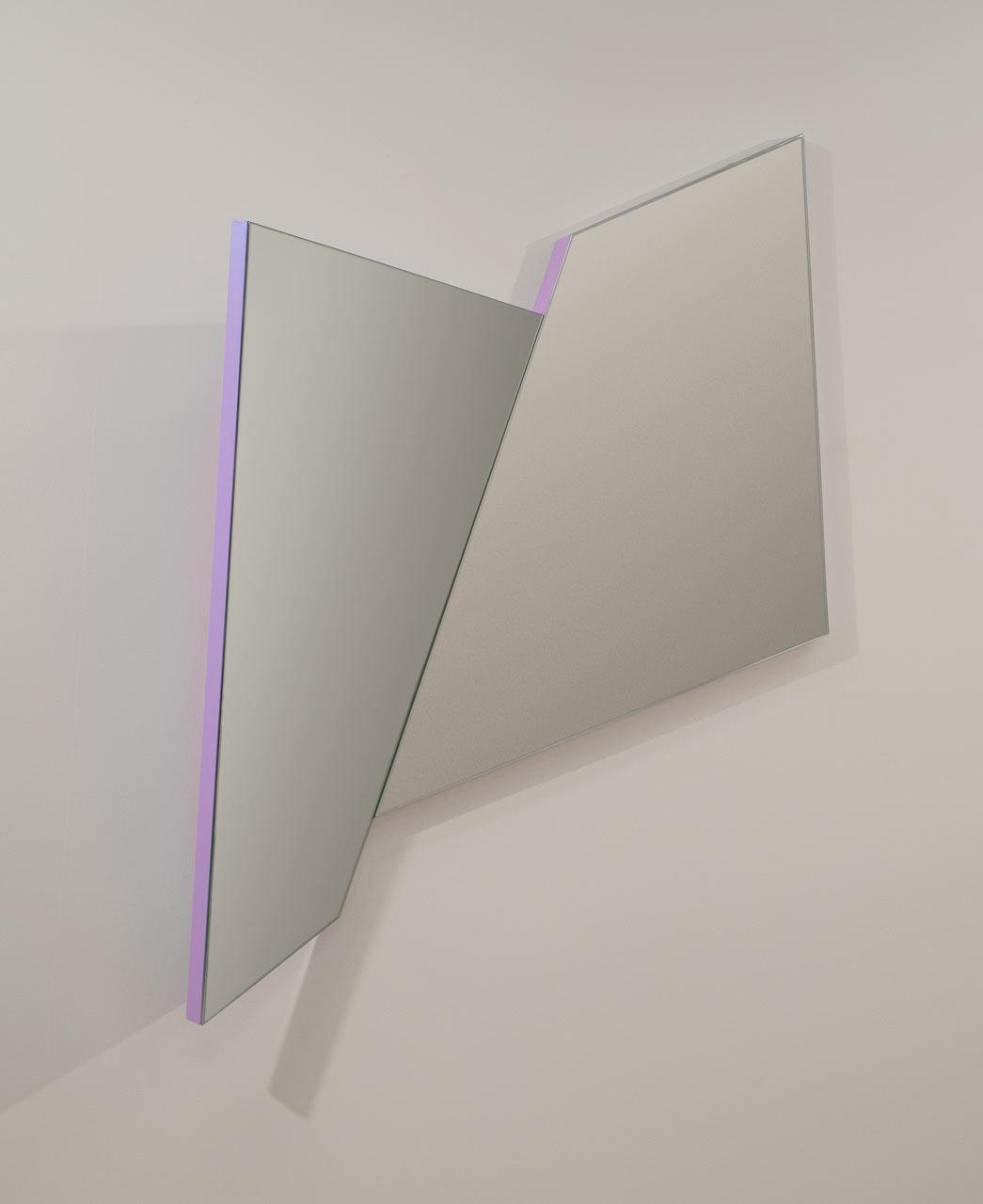 Stonefox-Architects-3D-Sculptural-Mirrors-hisheji (5)