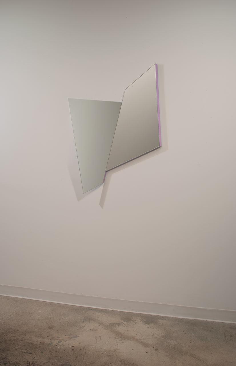 Stonefox-Architects-3D-Sculptural-Mirrors-hisheji (6)