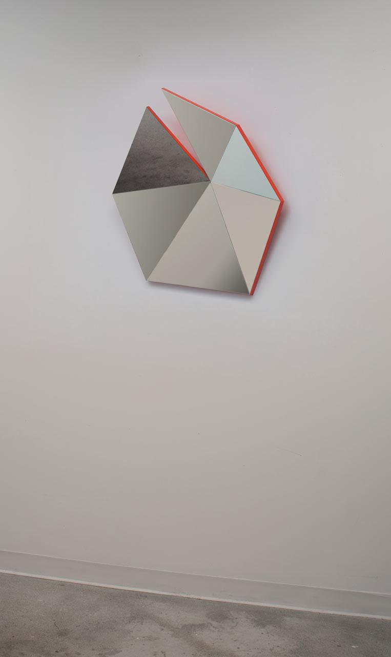 Stonefox-Architects-3D-Sculptural-Mirrors-hisheji (9)