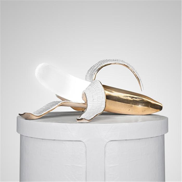 Studio-Job-Banana-lamps-hisheji (1)