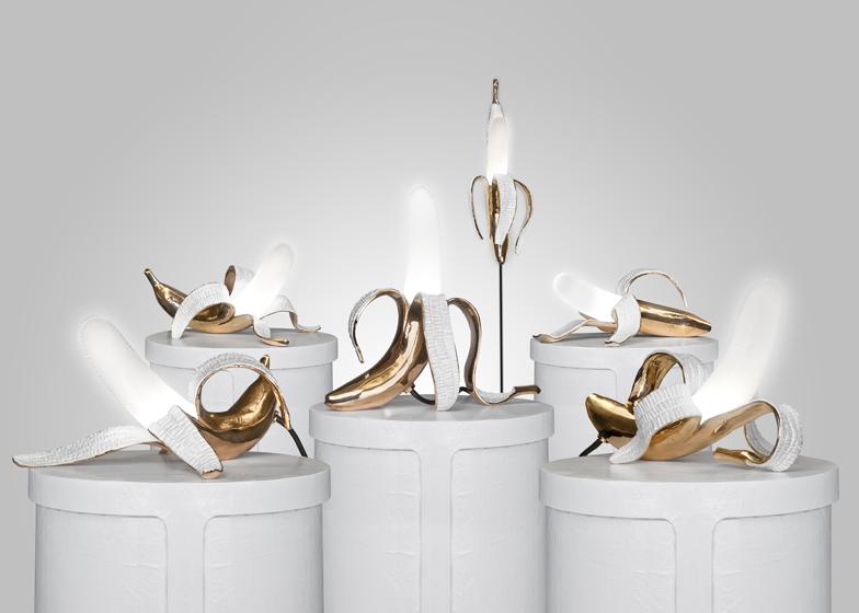 Studio-Job-Banana-lamps-hisheji (9)