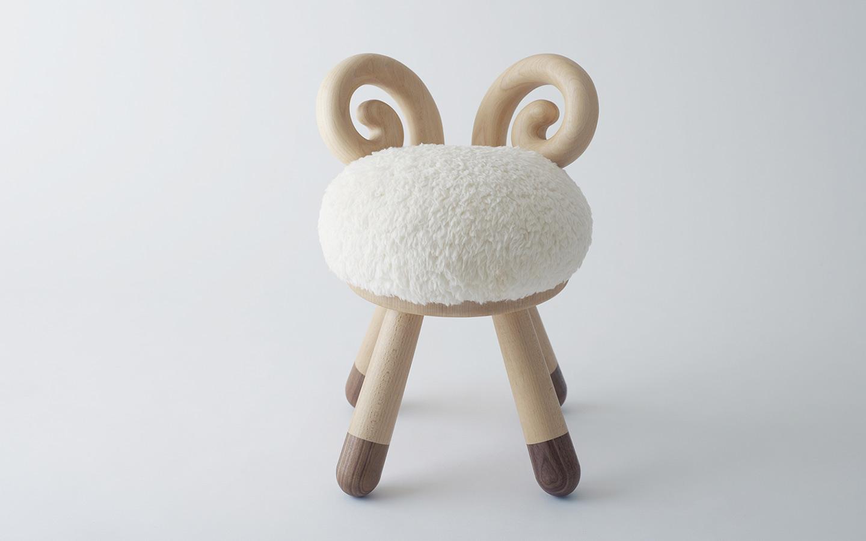 Takeshi_Sawada-animal-seat-hisheji (4)