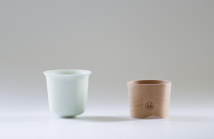 TomoyaNasuda-HaoriCup-hisheji (6)