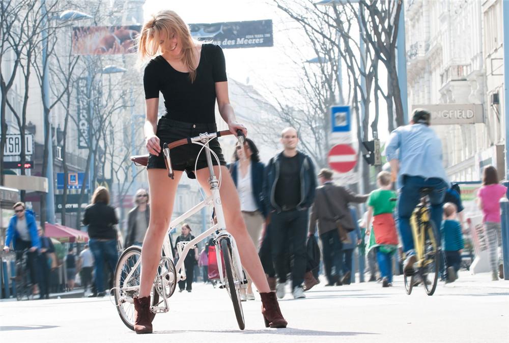 Valentin Vodev-Vello-bike-hisheji (1)