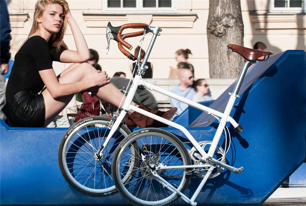 Valentin Vodev-Vello-bike-hisheji (2)