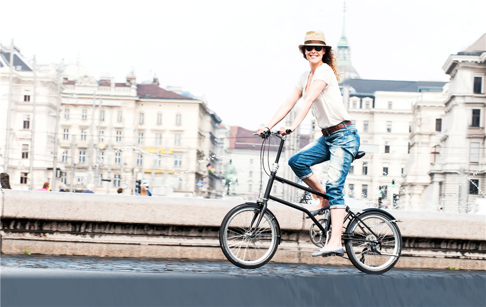 Valentin Vodev-Vello-bike-hisheji (3)