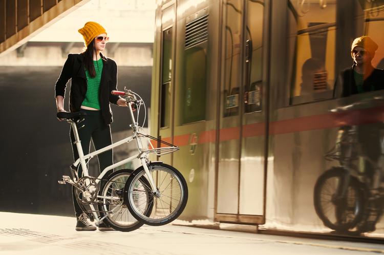 Valentin Vodev-Vello-bike-hisheji (7)