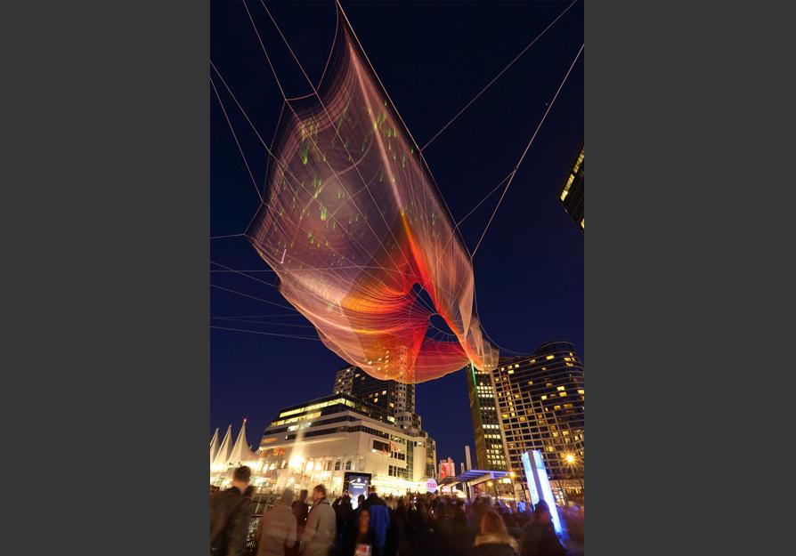 Vancouver-Skies-Painted-with-Unnumbered-Sparks-hisheji(15)