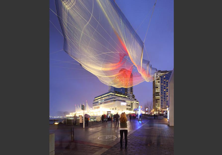 Vancouver-Skies-Painted-with-Unnumbered-Sparks-hisheji(17)