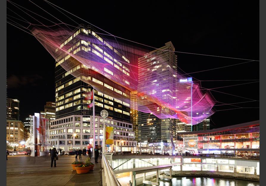 Vancouver-Skies-Painted-with-Unnumbered-Sparks-hisheji(19)