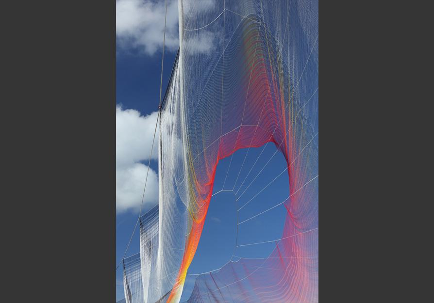 Vancouver-Skies-Painted-with-Unnumbered-Sparks-hisheji(2)
