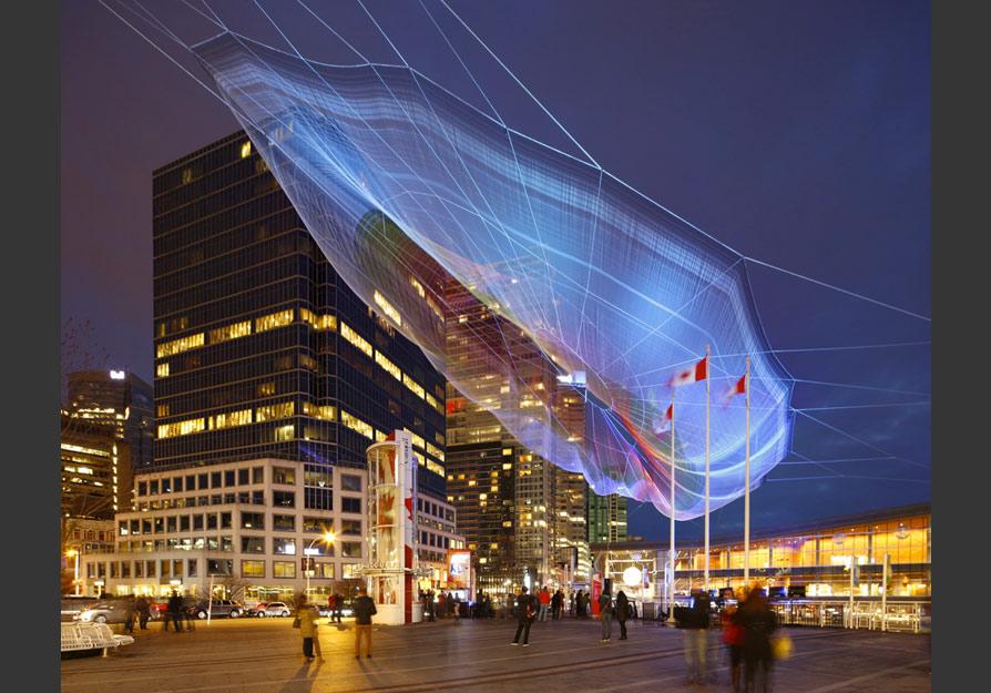 Vancouver-Skies-Painted-with-Unnumbered-Sparks-hisheji(20)