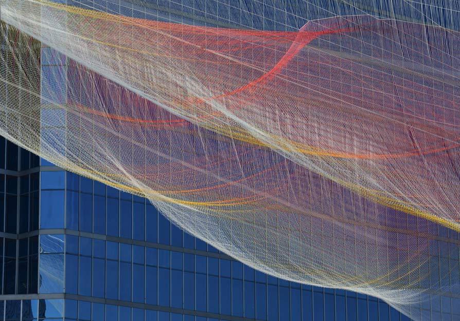 Vancouver-Skies-Painted-with-Unnumbered-Sparks-hisheji(7)