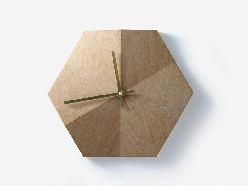 ernest_perera-do_not_disturb_clock-hisheji (1)
