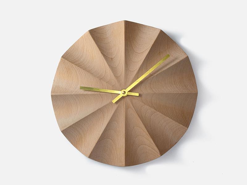 ernest_perera-do_not_disturb_clock-hisheji (8)