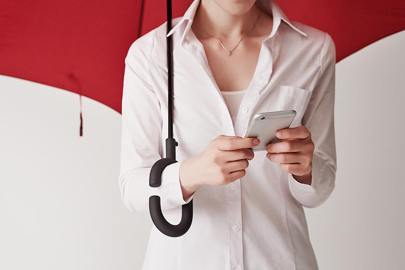 kt-design-phone-brella-hisheji (1)