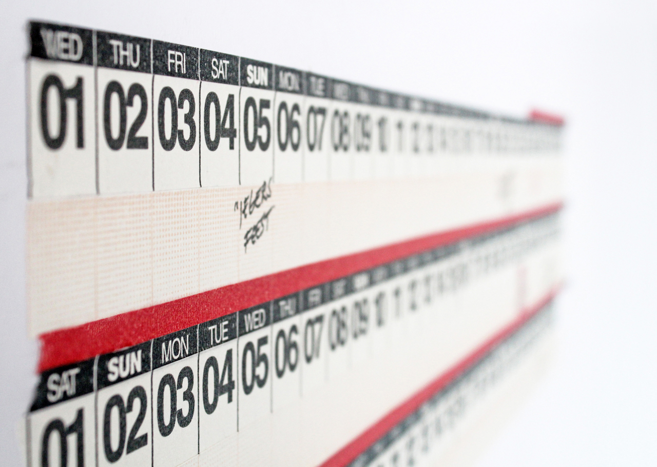 mo-man-tai-Year-Round-Tape-Calendar-hisheji (4)