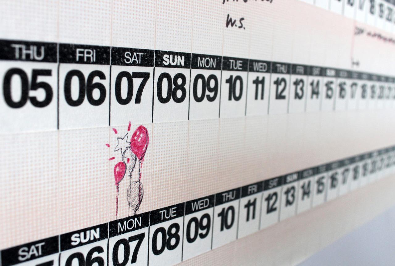 mo-man-tai-Year-Round-Tape-Calendar-hisheji (5)