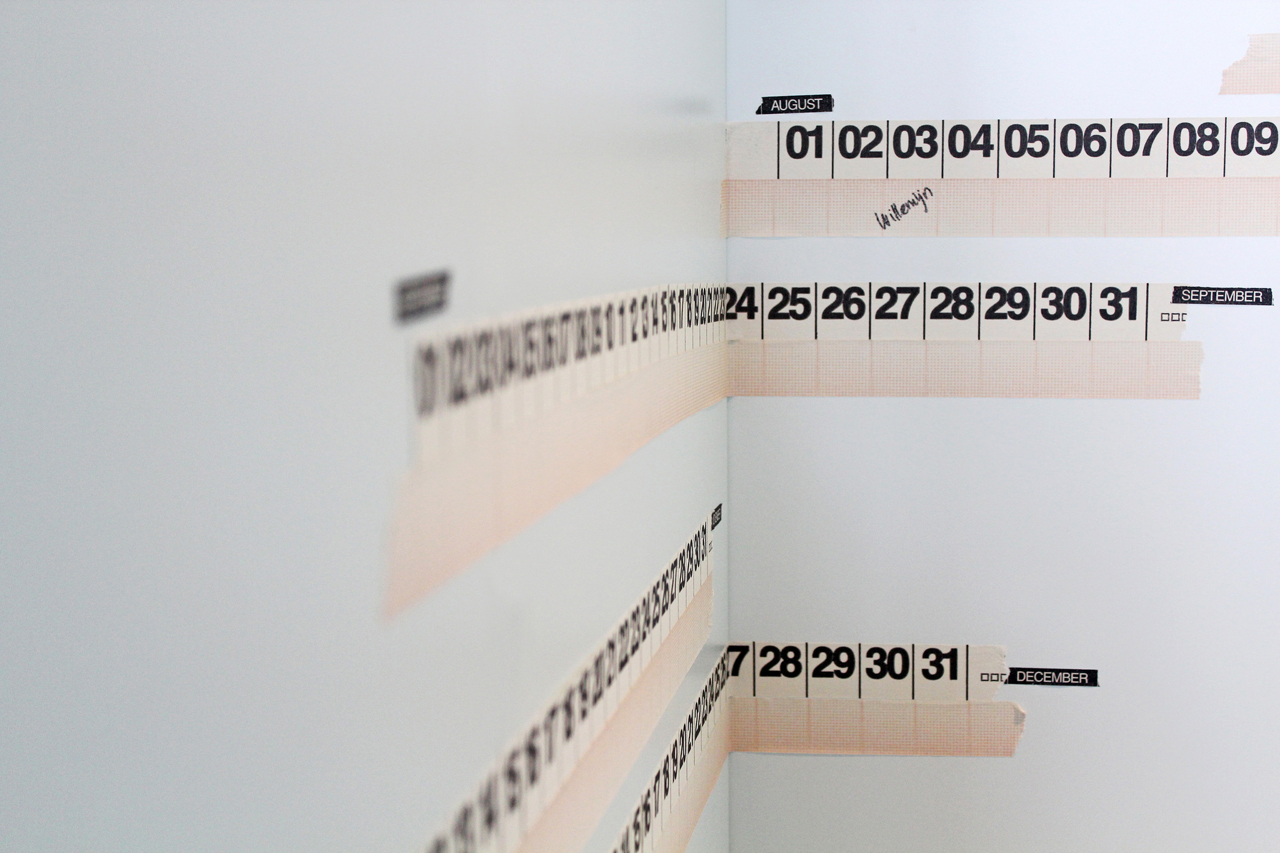 mo-man-tai-Year-Round-Tape-Calendar-hisheji (7)