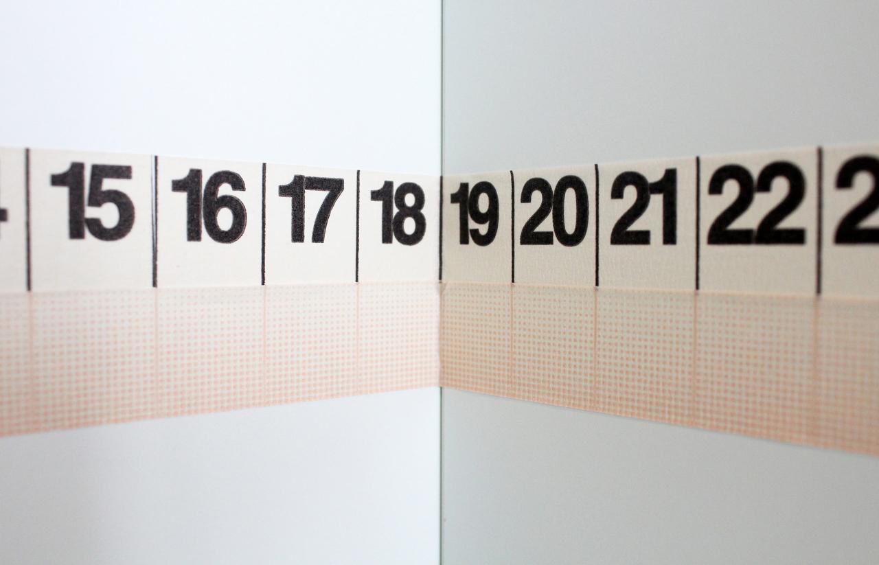 mo-man-tai-Year-Round-Tape-Calendar-hisheji (9)