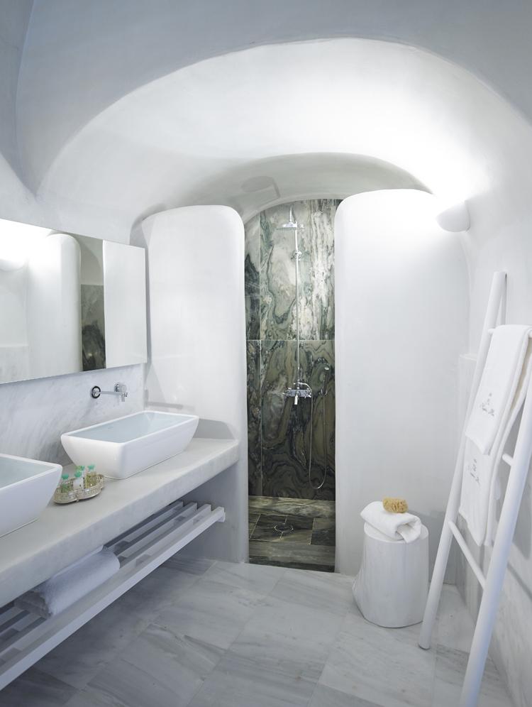 patsios-architectureconstruction-1864-the-sea-captains-house-cave-suite-hisheji (14)