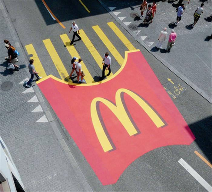 street-marketing-hisheji (1)