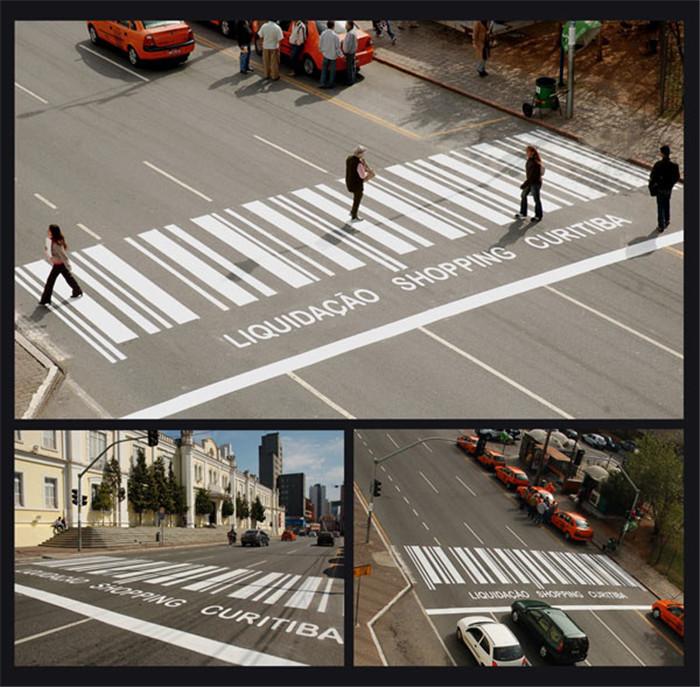 street-marketing-hisheji (4)