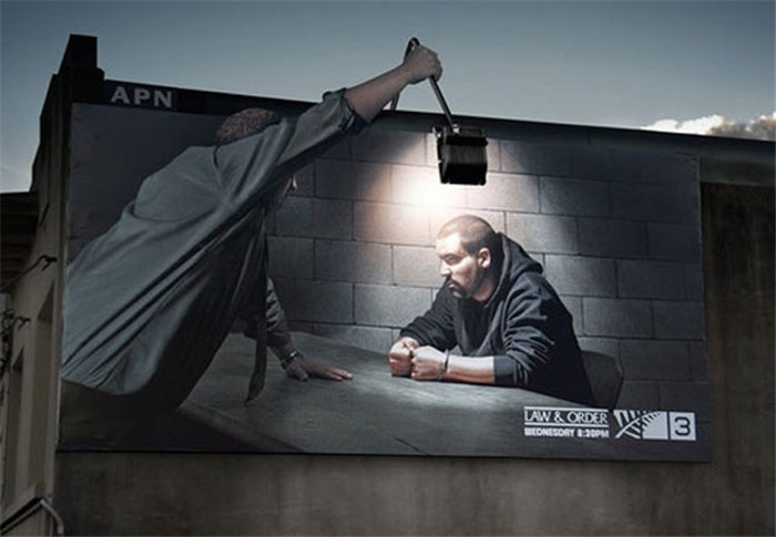 street-marketing-hisheji (9)