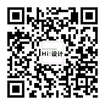 Hi亚博亚洲官网