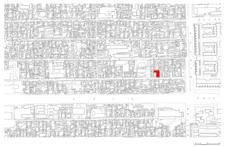003 Site Plan
