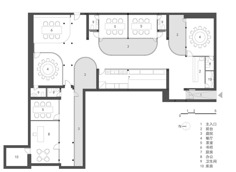 006 Floor Plan